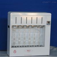 索氏提取器 脂肪抽出器脂肪提取仪