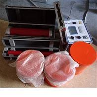 承装修试变频串联谐振试验成套装置现货供应