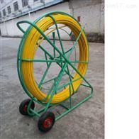 承装修试电缆引线器160M现货供应