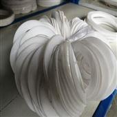 批发聚四氟乙烯密封垫片 铁氟龙垫片加工