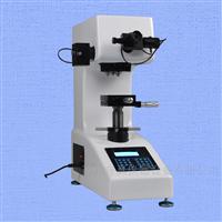 XHVS-1000BZ新型自动转塔数显显微硬度计(小屏)