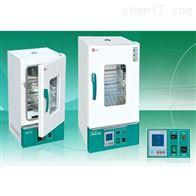 天津泰斯特WHL型立式标准恒温干燥箱