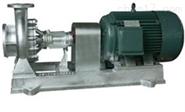 HJ型不锈钢耐腐蚀碱泵