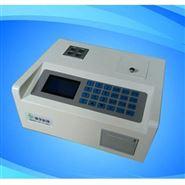 LY-3D型多参数测定仪