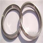 R17白城耐高压垫片不锈钢椭圆垫价格
