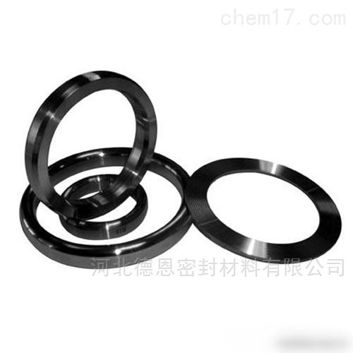 北京耐高压垫片不锈钢椭圆垫价格
