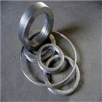 R17吉林省椭圆耐高温垫片不锈钢现货