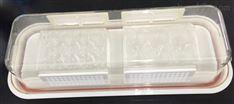 FastGene 细胞培养保护托盘