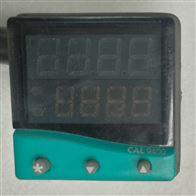 CAL 941100230英国CAL温控器CAL 9400双显示过程控制器