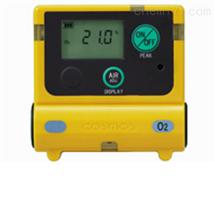 XO-2200氧气浓度计