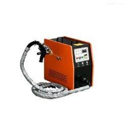 GM-III型携便式电阻率自动测定仪(焦炭)