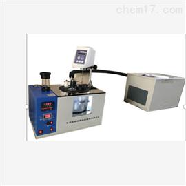 SH11145-1源头货源SH11145润滑油低温布氏粘度测定仪