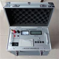 辽宁省变压器直流电阻测量仪