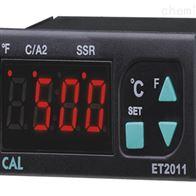ET2011-RT-024CAL ET2011加热或冷却应用温控器CAL恒温器