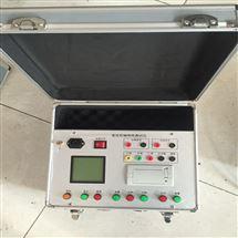8A断路器特性测试仪扬州生产商