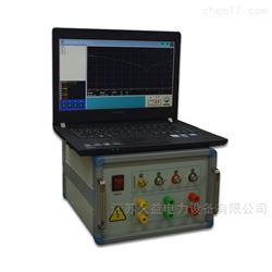 上海市电力承装修试三级资质证书办理标准