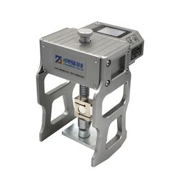 ZP-D10S/Y全自动粘结强度检测仪
