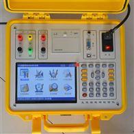 锐测成都地区电流互感器现场校验仪