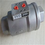 气动梭阀DVC200