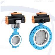 EB 10.1 SYS30ERBO阀门气缸