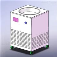 医用无菌盐水制冰机