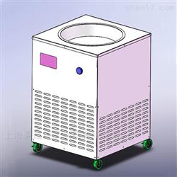 醫用無菌鹽水製冰機