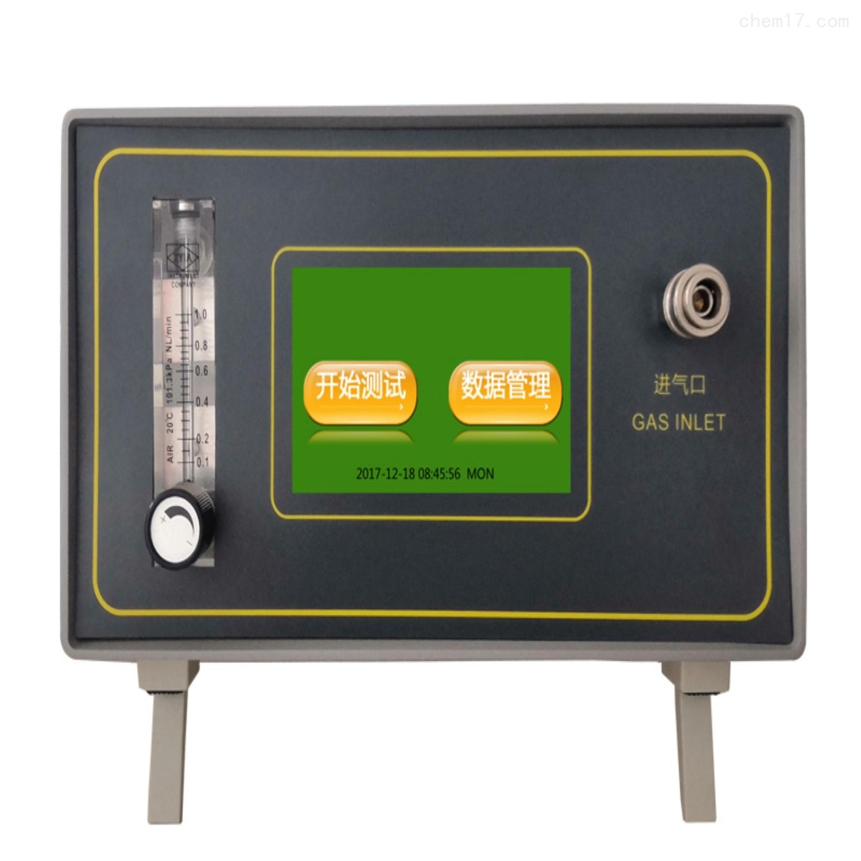 成都地区智能微水测量仪