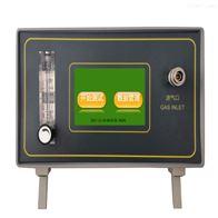 锐测成都地区智能微水测量仪
