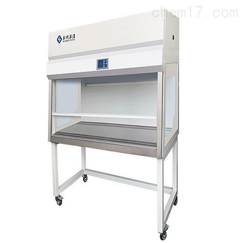 BCM-1600超净工作台(生物负压型)