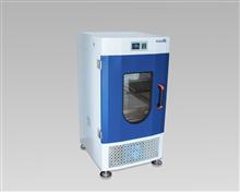 Herotherm 250H恒温恒湿培养箱