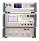 MICROTEST6920马达转子测试系统