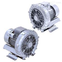 0.25KW高压单相风机