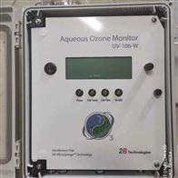 UV-106-W美国2B水中臭氧检测仪