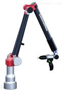 供上海区域CNA关节臂测量机 三维激光扫描仪