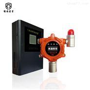 一氧化碳可燃有毒气体检测探测器