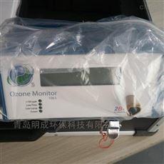美国2B 106-L臭氧分析仪*现货供应