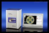 Z10抑菌圈(抗生素效價)測量儀