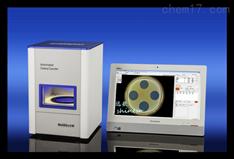 抑菌圈(抗生素效价)测量仪