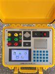 ST3008有源变压器容量特性测试仪