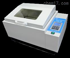 ZD-4调速多用多功能振荡器