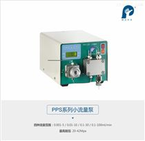 PPS-100A、PPS-100BPPS系列小流量泵