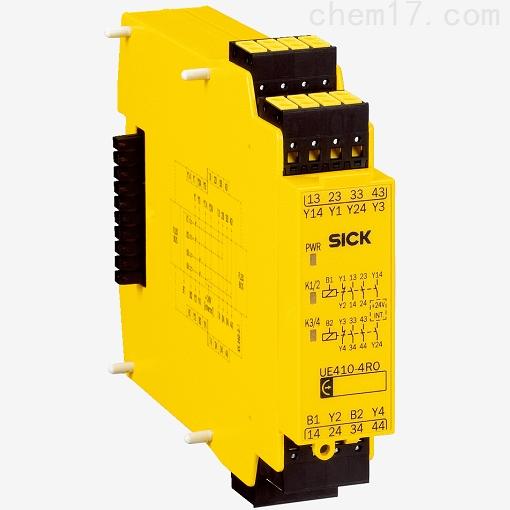 德国SIKC继电器模块