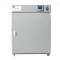 DHP-9082江苏电热恒温培养箱