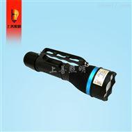 便携式匀光勘查灯、海洋王-JW7112/HP