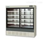 PHCbi(松下)药品冷藏箱MPR-1014