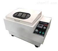 CHA-S(往復), SHZ-82(回旋)氣浴恒溫振蕩器