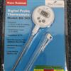 Blue Gizmo品牌温度计BG363探针式温度测量