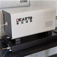DTL-600廉金属新萄京检定炉温场稳定性强