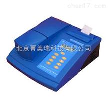 精密型研究级浊度分析仪