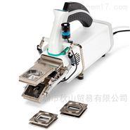 日本meiwafosis环境透光叶室测量仪